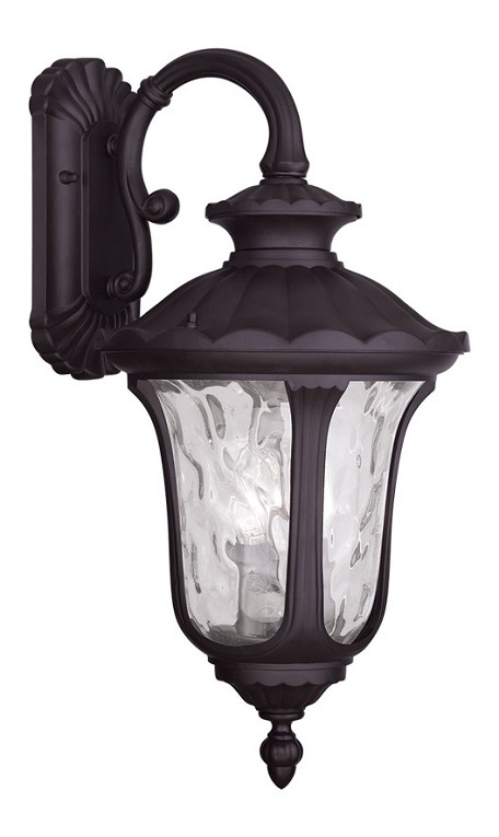 Livex Lighting Oxford - 7857-07