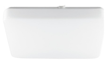 "Quorum International 7"" Non-IC New Construction Recessed Light 901"