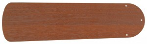 Craftmade Wwb - Washed Walnut Birch Fan Blade - B552P-WWB