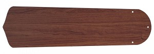 Craftmade Cr - Reversible Cherry/rosewood Fan Blade - B552S-CR