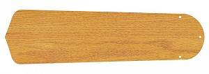 Craftmade Lo5 - Light Oak Fan Blade - B552S-LO5