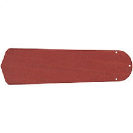 Craftmade Rb3 - Rosewood Fan Blade - B556S-RB3