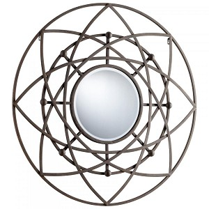 Cyan Designs Robles Mirror - 05288
