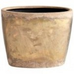 Cyan Designs Small Rosen Planter - 05418