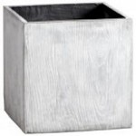 Cyan Designs Box Woody Planter - 05485