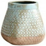 Cyan Designs Small Pershing Planter - 05678
