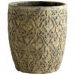 Cyan Designs Large Augustus Planter - 05919