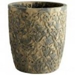 Cyan Designs Small Augustus Planter - 05920