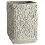 Cyan Designs Large Claudia Planter - 05921