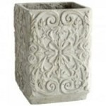 Cyan Designs Small Claudia Planter - 05922