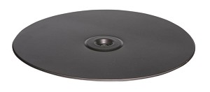 Emerson Fans Wet Location Plate - WLP100ORB