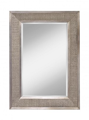 Feiss Mirror - MR1205RUS