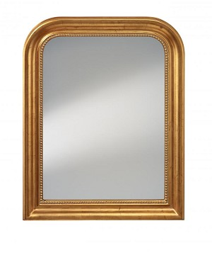 Feiss Mirror - MR1213DGL
