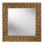 Feiss Mirror - MR1197PNY