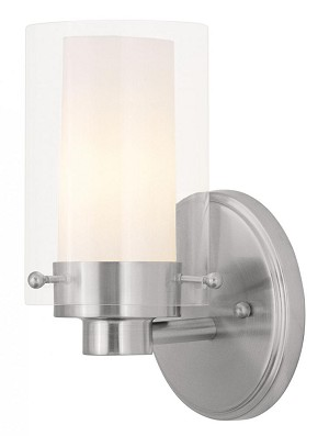 Livex Lighting Manhattan - 1541-91