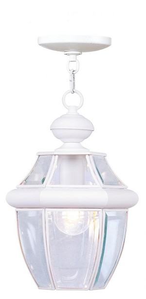 Livex Lighting Monterey - 2152-03