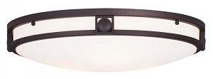 Livex Lighting Titania - 4488-07