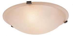 Livex Lighting Oasis - 5630-07