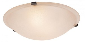 Livex Lighting Oasis - 5631-07