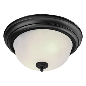 Livex Lighting Regency - 7117-04