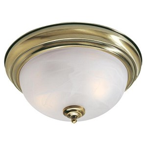 Livex Lighting Regency - 7118-01