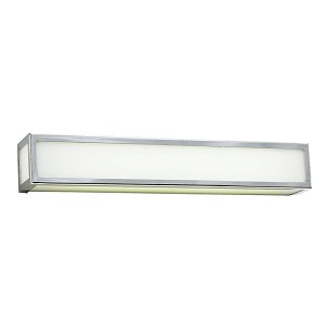 PLC Lighting Oriana - 1032 PC