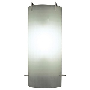 PLC Lighting Contempo - 12106/CFL PC