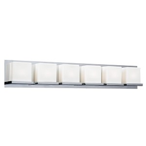 PLC Lighting Furlux - 18156 PC