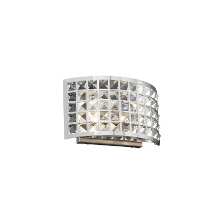 PLC Lighting Jewel - 18181 PC