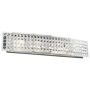PLC Lighting Jewel - 18183 PC