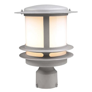 PLC Lighting Tusk - 1896 BK