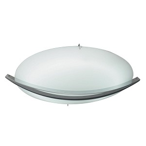 PLC Lighting Enzo - 21019/CFL SN
