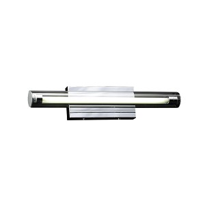 PLC Lighting Iluminados - 3342 PC
