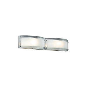 PLC Lighting Millennium - 7824/CFL PC