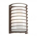 PLC Lighting Sunset - 2038/CFL BZ