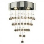 PLC Lighting Beverly - 81730 PC