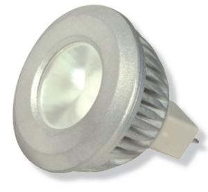 Satco Products Inc. 14W PAR30/SN/LED 40 DEGREE - Gray - S8917