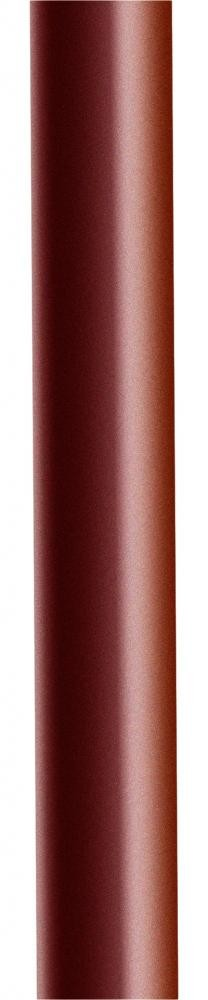 Troy Bronze Post - PM4945HL-A