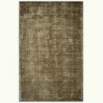 Uttermost Danuvius 8 X 10 Rug - Olive Green - 73060-8
