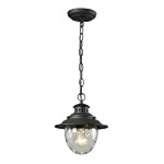 Searsport Collection 1-Light 10