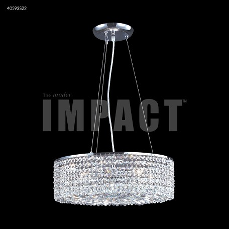 James R Moder Impact Contemporary - 40593S22