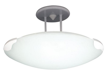 PLC Lighting Concord - 1918 BK