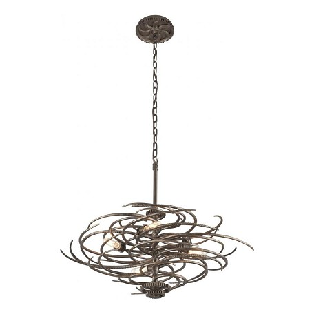 5Lt Pendant Medium