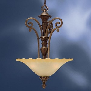 Pendant - Cheswick Collection - 2698 PRZ