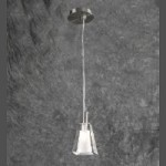 Mini Pendant - Ice Series - 7202-SN