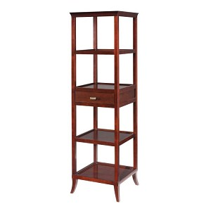 Tamara Collection Cherry Tower 6041655