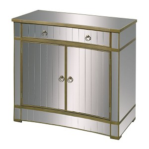 Montreal Collection Cabinet 6043624