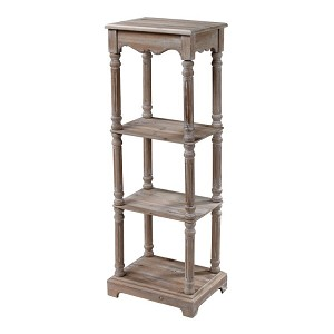 Hayden Collection Etagere 6043694