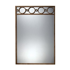 Violeto Collection Mirror 6050685
