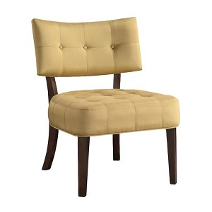 Shauna Collection Chair 6093124